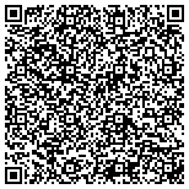 """QR-код с контактной информацией организации Общество с ограниченной ответственностью ТОО """"Экспедиция Фактория Алматы"""""""