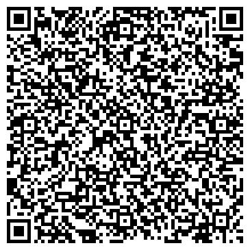 """QR-код с контактной информацией организации интернет магазин """"Инструмент"""""""