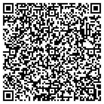 QR-код с контактной информацией организации Armoteh