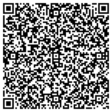 """QR-код с контактной информацией организации Интернет-магазин """"Небо"""""""