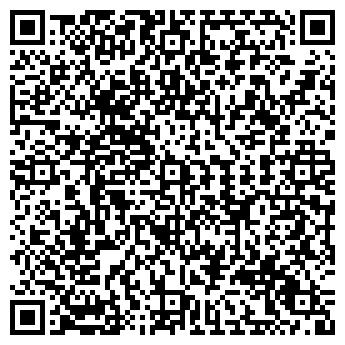 QR-код с контактной информацией организации ЧП Електронмаш