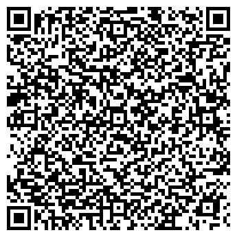QR-код с контактной информацией организации Частное предприятие ЧФ «Агро-Инвест»