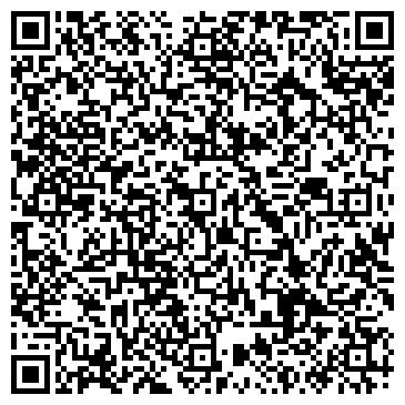 QR-код с контактной информацией организации SPRAY PAINT ART / СПРЕЙ АРТ