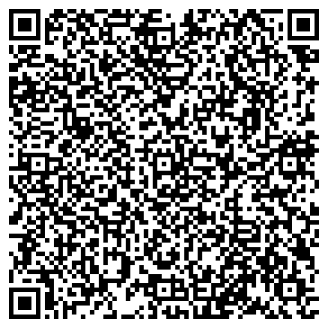 QR-код с контактной информацией организации БиоМедФарм, ТОО