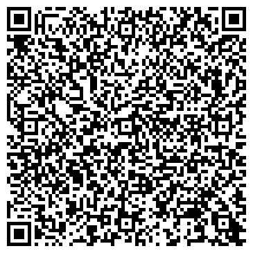 """QR-код с контактной информацией организации ИП """"Новоселова Т.Н"""""""