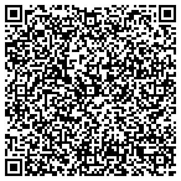 """QR-код с контактной информацией организации Интернет-магазин """"Viptoys"""""""
