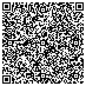 QR-код с контактной информацией организации Realcom, ТОО
