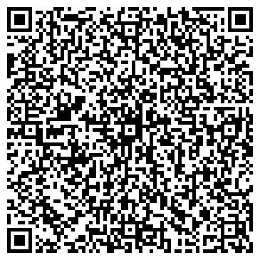 """QR-код с контактной информацией организации Мотомагазин """"Moto24"""""""