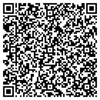 QR-код с контактной информацией организации Инволюкс