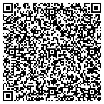QR-код с контактной информацией организации Интернет-магазин Игрушек — Toys24.com.ua