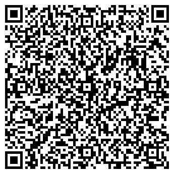QR-код с контактной информацией организации ИП Маличенко А.П.