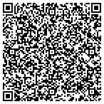 """QR-код с контактной информацией организации ООО """"Миллениум Центр"""""""