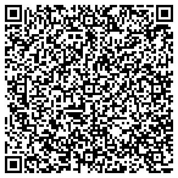 QR-код с контактной информацией организации Эпицентр К (www.texno.kz)
