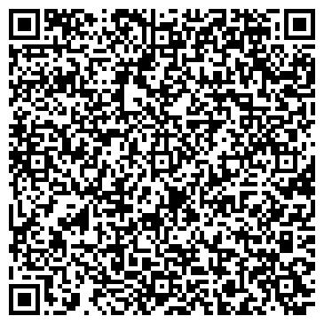 QR-код с контактной информацией организации Плех Сергей Николаевич (обучение)