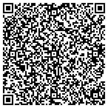 """QR-код с контактной информацией организации ООО """"Форс-АВТО"""""""