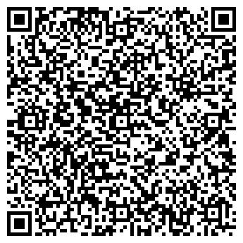 """QR-код с контактной информацией организации ООО """"Дианри"""""""
