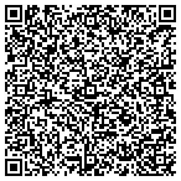 QR-код с контактной информацией организации Dr.SHevaga Medical Shop, Частное предприятие