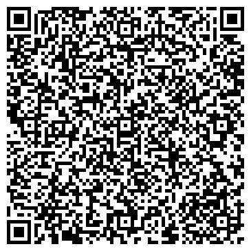QR-код с контактной информацией организации HidroBuilding