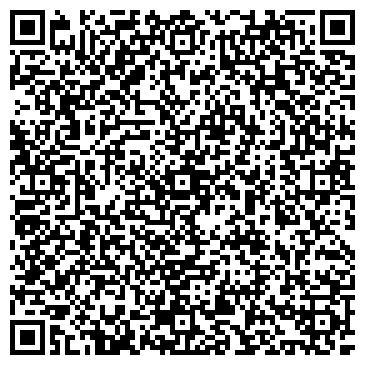 """QR-код с контактной информацией организации Интернет-магазин """"Тигрюля"""""""