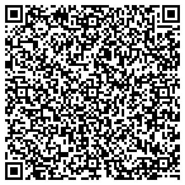 QR-код с контактной информацией организации ИП Конова Вера Николаевна