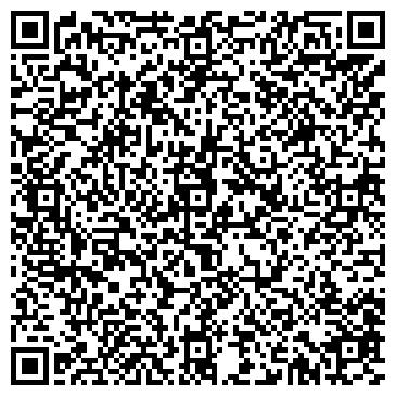QR-код с контактной информацией организации Интернет-магазин «Велогранд»