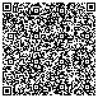 """QR-код с контактной информацией организации Інтернет-магазин """"Все у дім"""""""