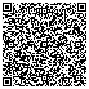 """QR-код с контактной информацией организации ООО """"Азовбетон"""""""