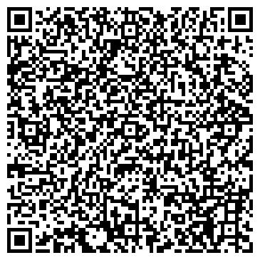QR-код с контактной информацией организации ПАО «Одесстройматериалы»