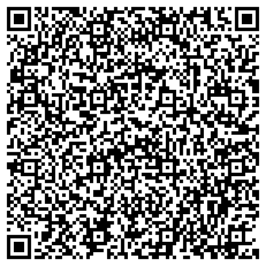 """QR-код с контактной информацией организации Частное предприятие интернет-магазин """" Уютный дом"""""""