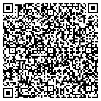 """QR-код с контактной информацией организации ЧП """"Степанов"""""""