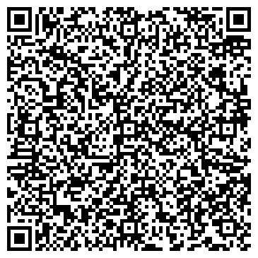 QR-код с контактной информацией организации ФОП Мельничук В.П.