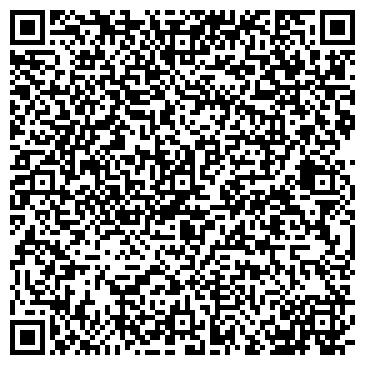 """QR-код с контактной информацией организации Общество с ограниченной ответственностью ТОВ """"ДНІПРОКОМСПЕЦБУД"""""""