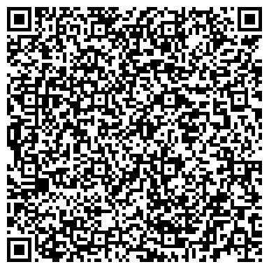 """QR-код с контактной информацией организации Интернет-магазин """"сИголочки"""""""