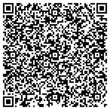 QR-код с контактной информацией организации KIDSTRADE, Субъект предпринимательской деятельности