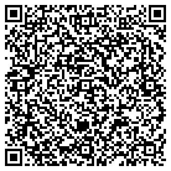 QR-код с контактной информацией организации Promomedstyle