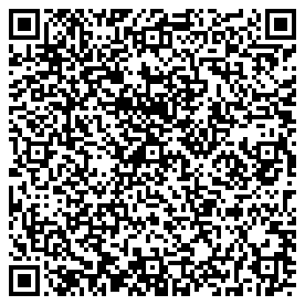 QR-код с контактной информацией организации SALETOOL, ЧП