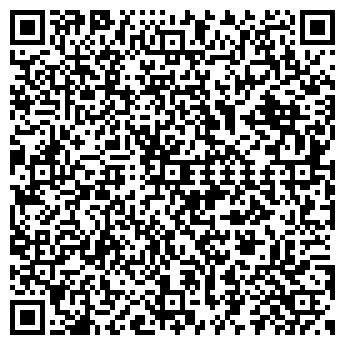 QR-код с контактной информацией организации Дорошок, ЧП