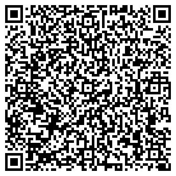 QR-код с контактной информацией организации Сидоренко, ФЛП