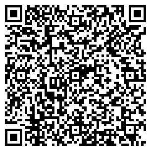 QR-код с контактной информацией организации БЕЛФИЗА, OOO