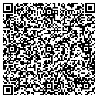 QR-код с контактной информацией организации Тулс Доктор, ЧП