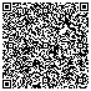 QR-код с контактной информацией организации ООО «Гидро Тех»