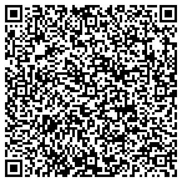 """QR-код с контактной информацией организации Субъект предпринимательской деятельности Интернет-магазин """"Румб"""""""