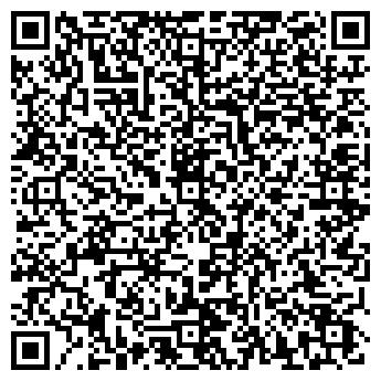 QR-код с контактной информацией организации Элеваторснабплюс