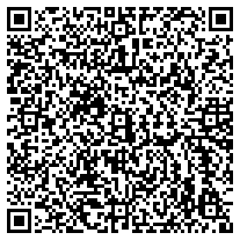QR-код с контактной информацией организации ЧП «Инстрабуд», Частное предприятие