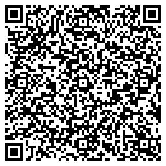 QR-код с контактной информацией организации ООО Екосвит