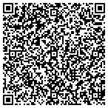 QR-код с контактной информацией организации ИП Пилорама - Центр