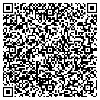 QR-код с контактной информацией организации «BENZOZIP», Частное предприятие