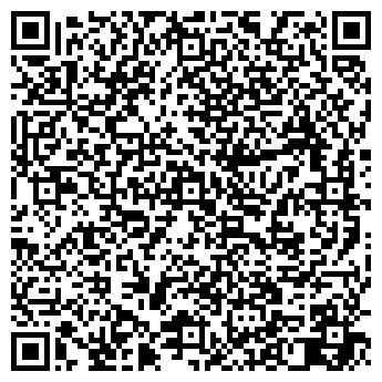 QR-код с контактной информацией организации ИП Янковский М.Л.