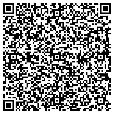 """QR-код с контактной информацией организации Общество с ограниченной ответственностью ООО """"ЛанзиниПласт"""""""