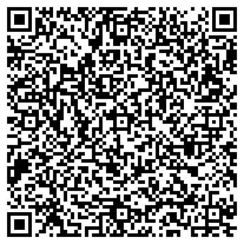 """QR-код с контактной информацией организации Частное предприятие ЧТУП """"Эленокс Трейд"""""""
